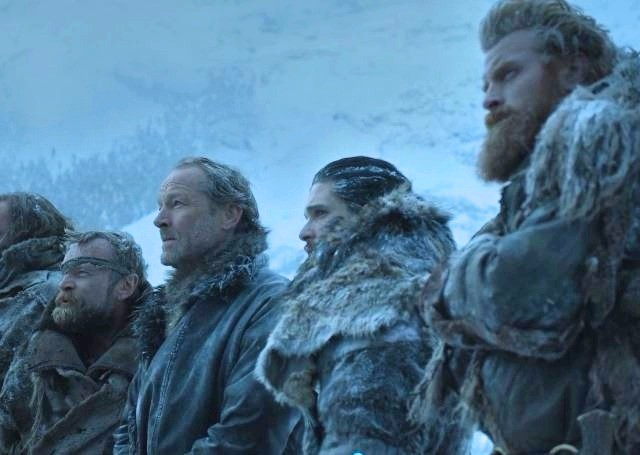 GAME-OF-THRONES-EPISODE-6-1-640x455